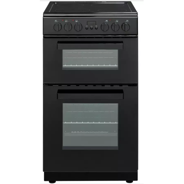 Bush Electric Oven and Hob 50cm
