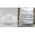 Viscosity Of Potassium Formate