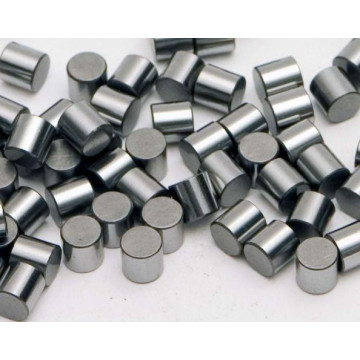 OEM Chrome Steel Cylindrical Roller for Transmission Cases
