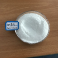 Daily Flavor High Purity Ketone Musk CAS 81-14-1