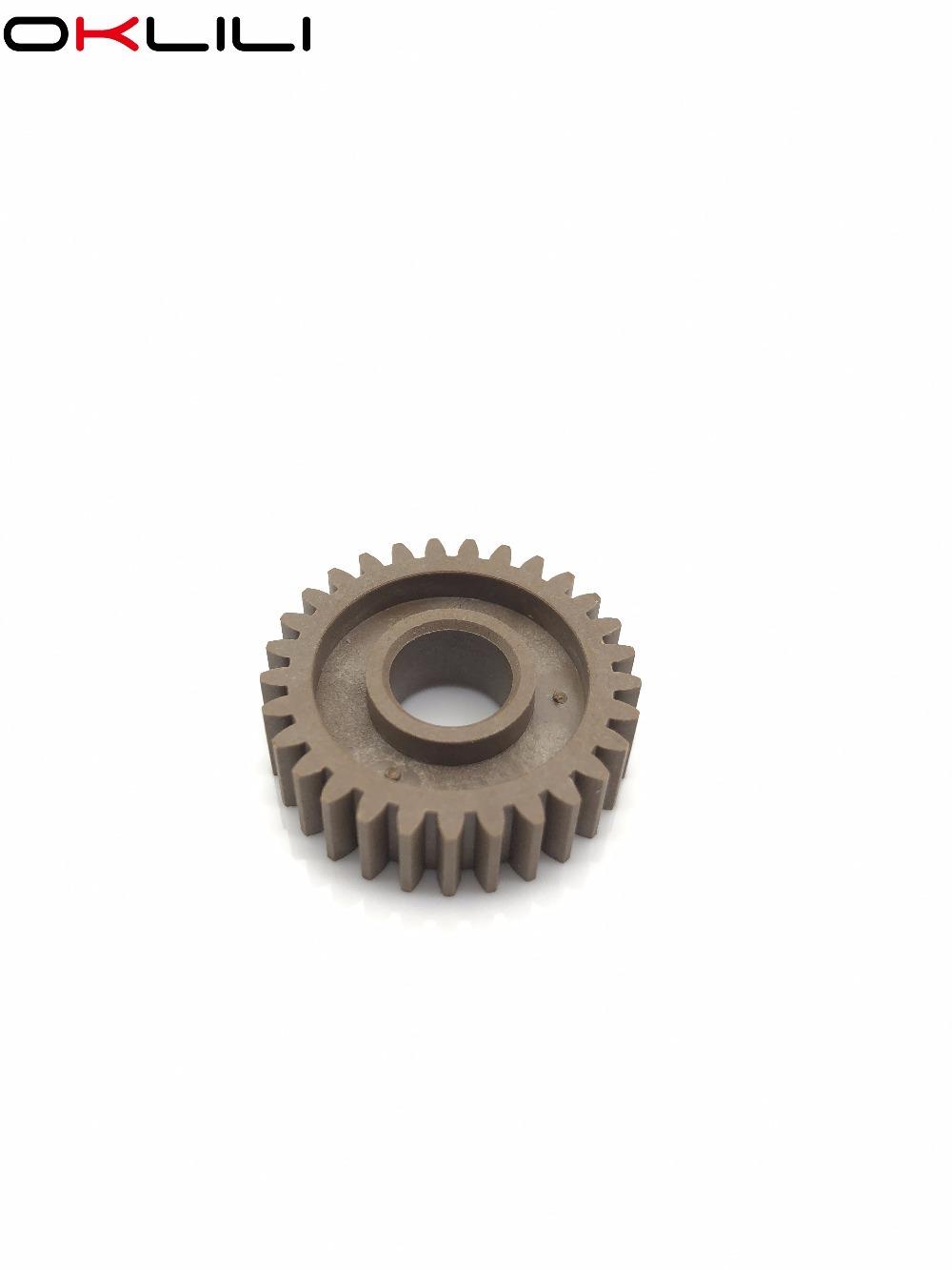 50PCX 302F925080 GEAR IDLE A Z29 for Kyocera FS1024 FS1028 FS1030 FS1035 FS1100 FS1110 FS1124 FS1128 FS1130 FS1135 FS1300 FS1320