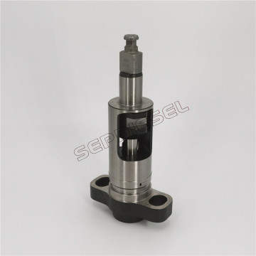 Plunger Element 2418425988 for BENZ 0010747122