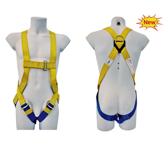 full body harness FP057-X