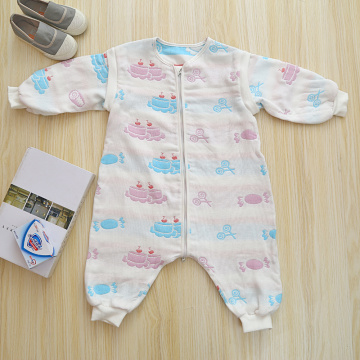 Newborn Cute Baby Boy Clothes Baby Grows