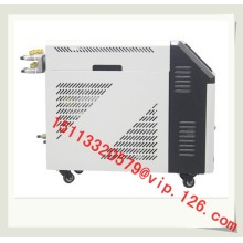 9KW Oil Type Mould Temperature Controllers