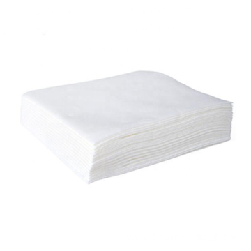 Medical Gauze Pad White
