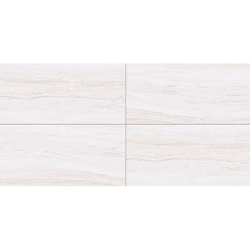 Large kitchen decor floor tile size