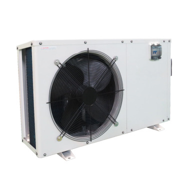 1/2/3P Air source heater pool heat pump