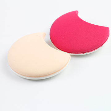 Makeup Sponge Air Push Puff