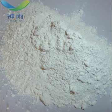 Industrial Calcium nitrite with CAS No. 13780-06-8