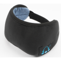 BT 5.0 Music Eyemask super soft traspirante