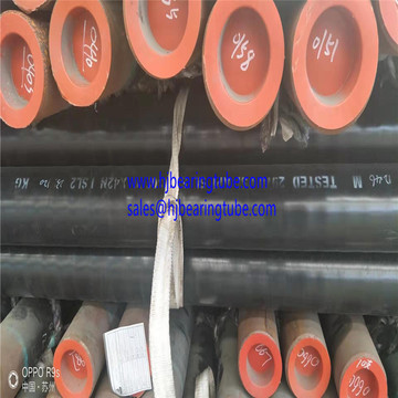 "2.7/8"" Wt9.19mm API5DP S-135 NC31 EU Drill Pipe"