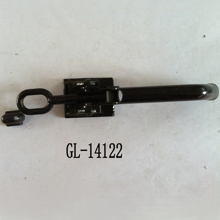 Latch Type Toggle Clamp Chinese Brand