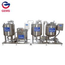 Small Soy Milk Yogurt Production Line