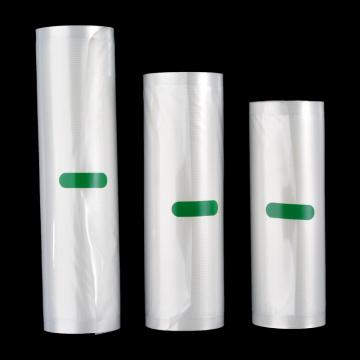 Roll Vacuum Bag Food Sealer Saver Bag Meat Vegetable Fruit Keep Fresh Kitchen Vacuum Bags Wrapper Packaging Storage bag 4 sizes