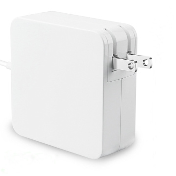 45W 60W 85W Power Adapter Apple MacBook Pro