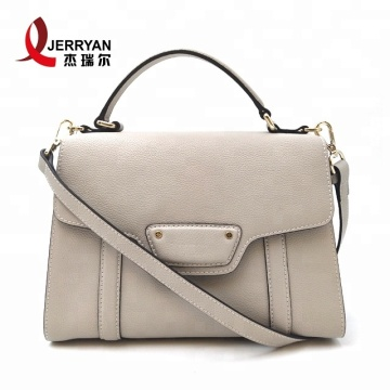 Women's Crossbody Messenger Bags Unusual Handbags