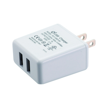 16W USB Type -C Mobile Phone Adapter Charger