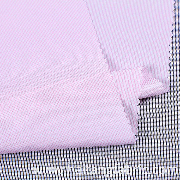 Polyester Skirt Fabric