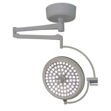 Cold Light Shadowless Operation Lamp for Hospital