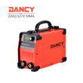 Dual voltage 220V 127V plasma cutter CT520