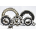 6238 Single Row Deep Groove Ball Bearing