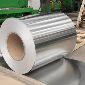 Mill finish alloy 3003 aluminium coil