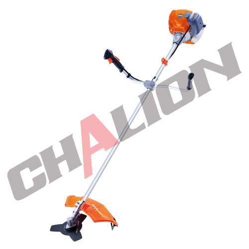 Backpack Brush Cutter For Sale