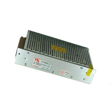 180w 12v 1a 2a 3a 5a 8.3a 10a 15a Power Supply For Family