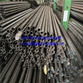 ШХ15 GOST801-1978 High Carbon Bearing Steel Tubes