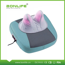Portable Home-use Neck Massager