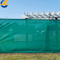 3m Privacy Fence Screen Plastic