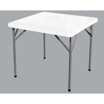 factory folding patio garden table and chair
