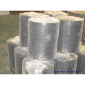 polyethylene anticorrosion self adhesive tape