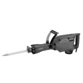AWLOP Demolition Hammer DB1200 1200W