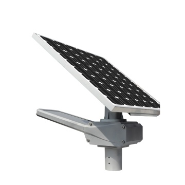 New Design Super brightness Outdoor LED Solar Street Lights
