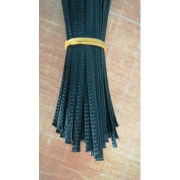 Industrial Hoses Nylon Soft Sleeve