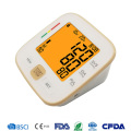 CE BSCI Arm Digital Standing electronic BP Machine