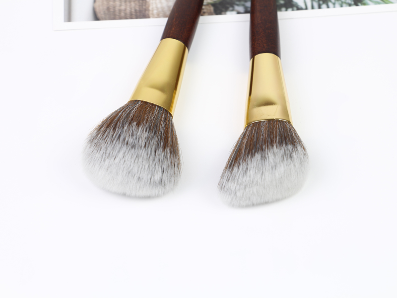 Makeup Brush Set Best