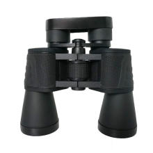 Day Night Vision 7x50 Zoom Outdoor Travel Folding Binoculars Telescope+Case