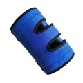 Functional Sport Patella Knee Brace For Running