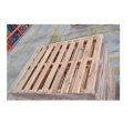 Epal Wood Pallets packing