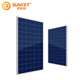 25 years warranty cheap 330w Poly solar panel