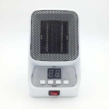 Personal Air Heater 500w