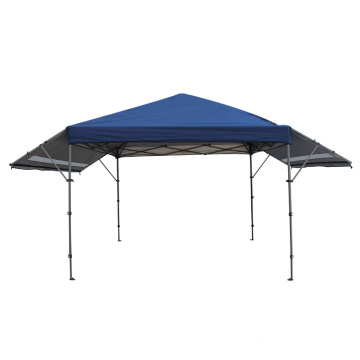 Tent awning 3x3 canopy grilling outdoors shop tent