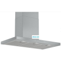 900mm Wall-mounted Chimney Hood