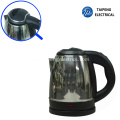 Protable tea home kettle