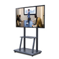 best interactive flat panel for education