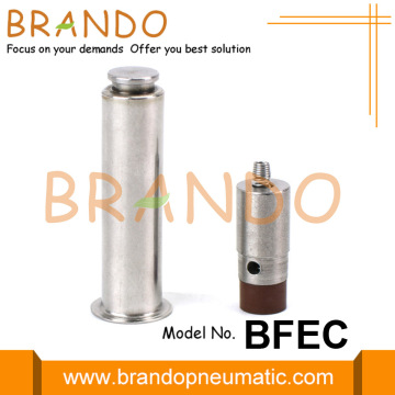BFEC DMF-Y-76S Repair Kit Pulse Valve Armature Plunger