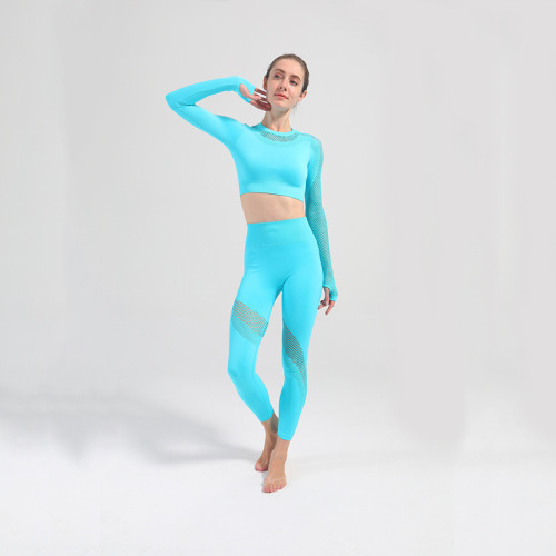 High Quality Womens Sports Sets